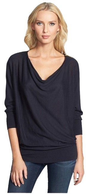 Preload https://item2.tradesy.com/images/michael-kors-see-commission-noteblack-zip-shoulder-cowl-neck-sweaterpullover-size-2-xs-1467876-0-2.jpg?width=400&height=650