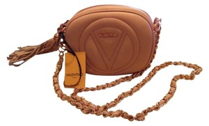 Valentino Handbag Wristet Shoulder Bag