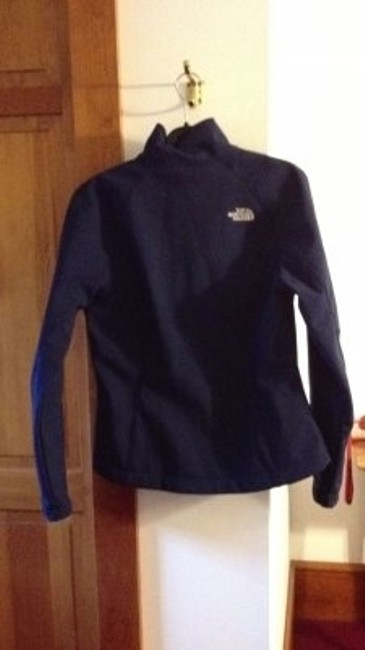 The North Face Apen Bionic Jacket-never Worn Jacket