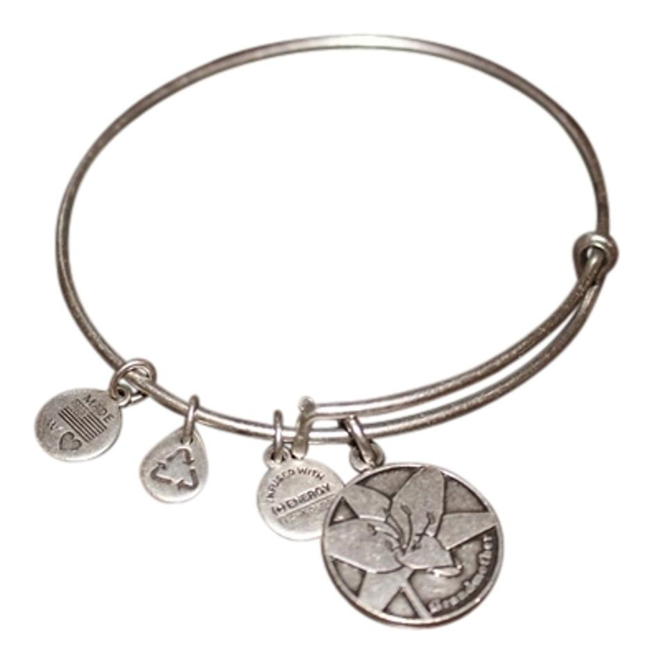 infinite infinte of bracelet connection alex set ani gold bracelets and bangles bangle