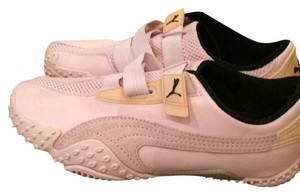 Puma LIGHT ROSE Athletic
