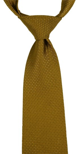 Preload https://item2.tradesy.com/images/brooks-brothers-brooks-brothers-makers-100-silk-tie-deep-gold-1468026-0-0.jpg?width=440&height=440