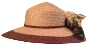 Lord & Taylor Hat