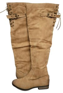 Cathy Jean #cathyjeans #overkneeboots Boots