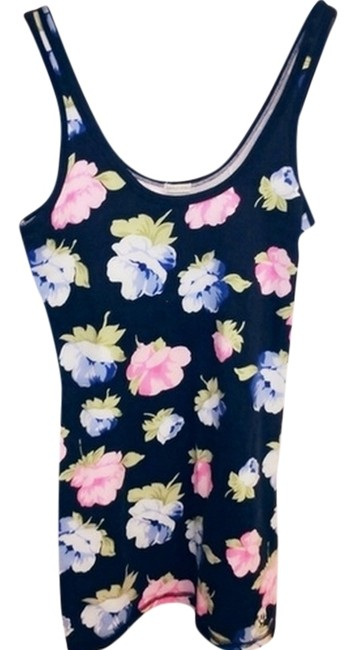 Preload https://item2.tradesy.com/images/abercrombie-and-fitch-a-and-f-floral-tank-topcami-size-4-s-1468316-0-0.jpg?width=400&height=650