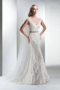 Maggie Sottero Lucinda Wedding Dress