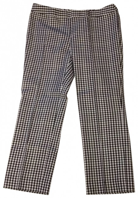 Preload https://item5.tradesy.com/images/banana-republic-black-and-white-gigham-check-ryan-fit-capris-size-6-s-28-146839-0-0.jpg?width=400&height=650