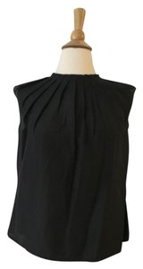 Club Monaco Top black