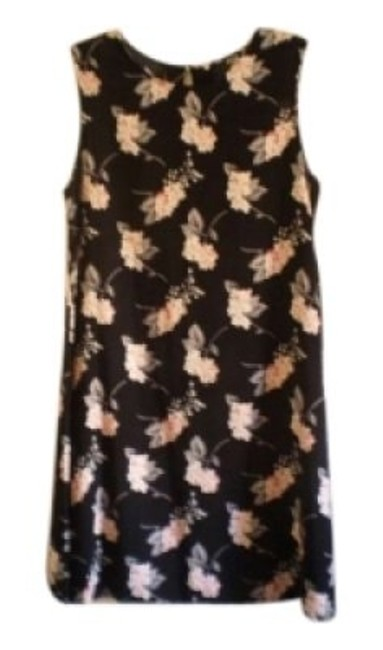 Preload https://item1.tradesy.com/images/notations-floral-sleeveless-rayon-mid-length-short-casual-dress-size-16-xl-plus-0x-146895-0-0.jpg?width=400&height=650