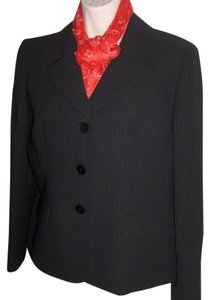Suit Studio Black Blazer