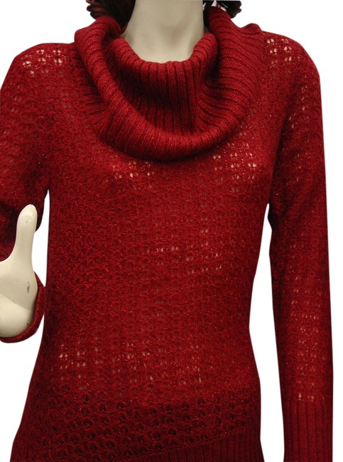 Preload https://item1.tradesy.com/images/apt-9-sweater-1469510-0-0.jpg?width=400&height=650