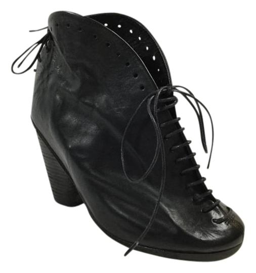 Preload https://item5.tradesy.com/images/marsell-black-bolla-lace-up-leather-bootsbooties-size-us-75-regular-m-b-1469754-0-2.jpg?width=440&height=440