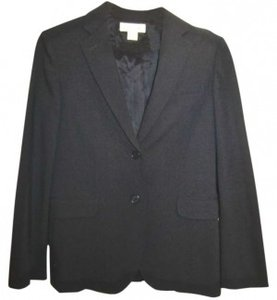 Brooks Brothers Dark navy Blazer