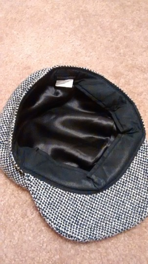 Kenneth Cole Kenneth Cole hat
