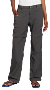 whiteSierra Sierra Point Convertible pants