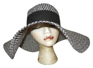 9794f848023 White Nine West Hats - Up to 70% off at Tradesy