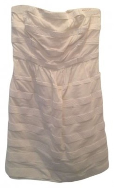Preload https://item4.tradesy.com/images/jcrew-off-white-strapless-rugby-stripe-mini-cocktail-dress-size-0-xs-146993-0-0.jpg?width=400&height=650