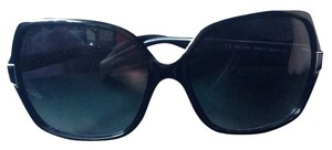Marc by Marc Jacobs Marc Jacobs Sunglasses
