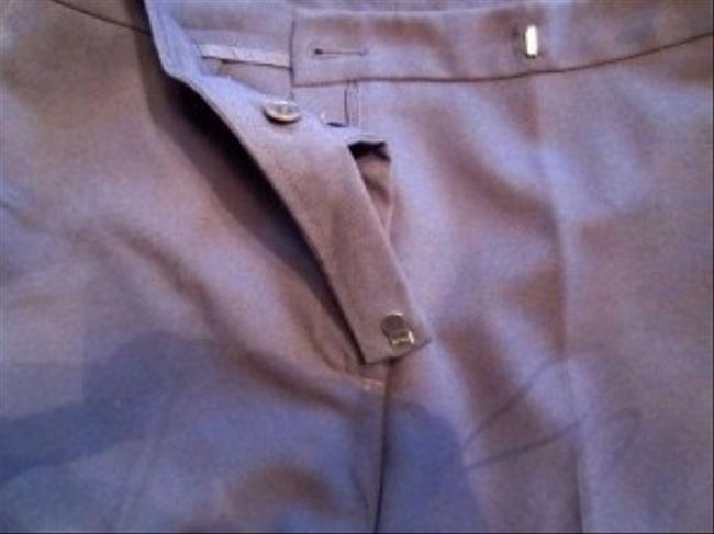 United Colors of Benetton United Colors of Benetton Size 8 Charcoal Grey Pantsuit