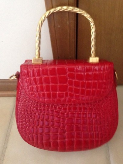 Other Cherry Clutch