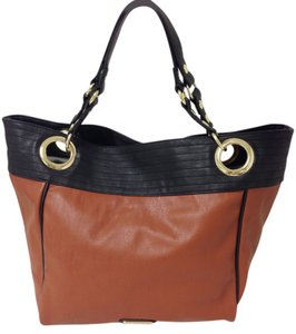 Steve Madden Xlarge Tote Handbag Shoulder Bag
