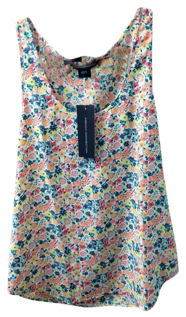 Preload https://item5.tradesy.com/images/french-connection-tunic-size-2-xs-1470534-0-0.jpg?width=400&height=650