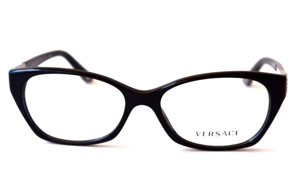 1cac69ddf107 Versace Optical Frames For Women – Best Cars 2018