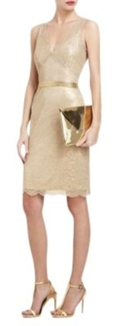 Preload https://item4.tradesy.com/images/bcbgmaxazria-gold-above-knee-short-casual-dress-size-6-s-147068-0-0.jpg?width=400&height=650