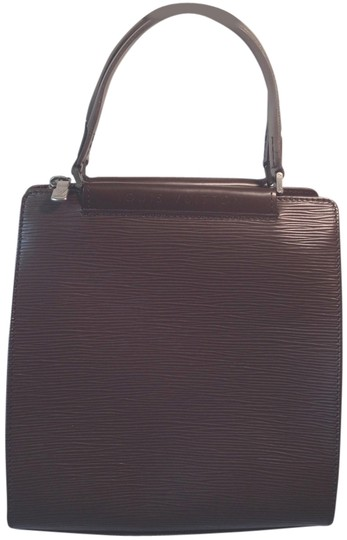 Preload https://item3.tradesy.com/images/louis-vuitton-figari-pm-moka-epi-leather-with-smooth-leather-trim-shoulder-bag-1470722-0-0.jpg?width=440&height=440