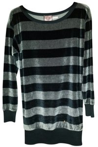 Juicy Couture Dress Or Sweater