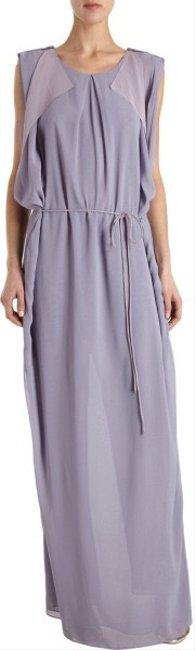 Maxi Dress by Acne