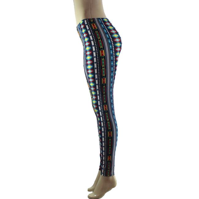Other Hippie Leggings