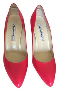 Brian Atwood Scarpa Pumps
