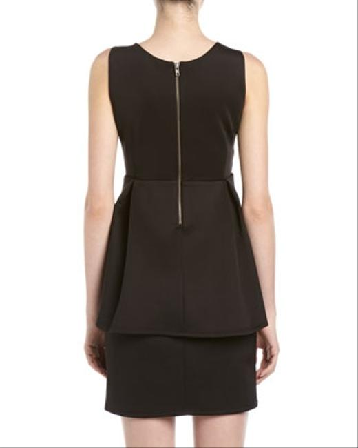Romeo & Juliet Couture Cocktail Work Dress