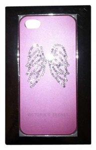Victoria's Secret Victoria's Secret Angels iPhone 5 Case
