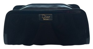 Dior Dior Satin Parfums Cosmetics Case