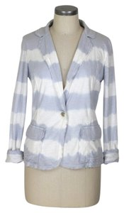 Lilka Anthropologie Boho multi Jacket