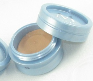 Morgen Schick Cosmetics Morgen Schick Cosmetics High Def Hide or Highlight Concealer Medium #2