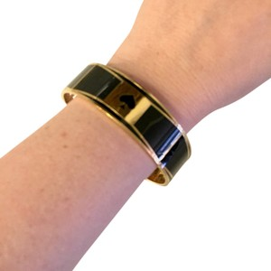 Kate Spade Bow Bracelet Up To 90 Off At Tradesy