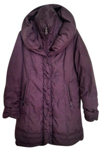 Tahari Down Winter Coat