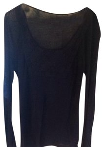 Lux Top Black