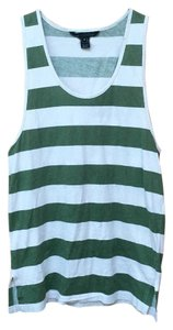 Marc by Marc Jacobs Top Green