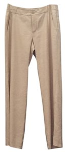 CAbi Everly Pant From Cabi's 2015 Spring Line By The Shore