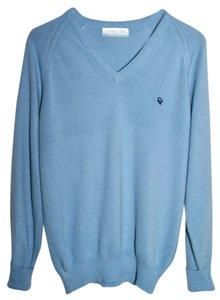 Dior Christian Mens Boyfriend Sweater
