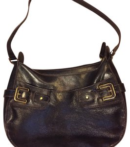 Etienne Aigner Hobo Bag