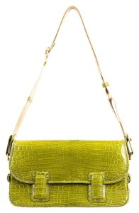 Cece Cord Shoulder Bag