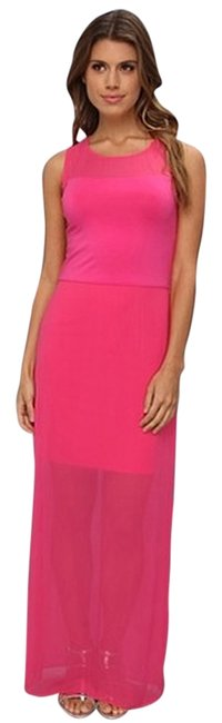 Maxi Dress by Vince Camuto