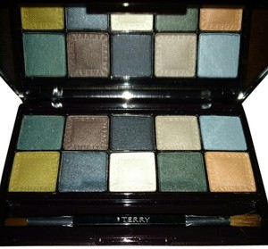 By Terry By Terry Designer Palette