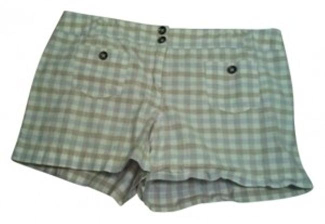 Preload https://item2.tradesy.com/images/new-york-and-company-multi-pastels-minishort-shorts-size-14-l-34-147311-0-0.jpg?width=400&height=650