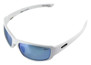 Revo Revo Bearing Sunglasses